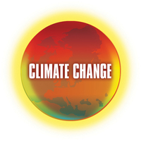 Gr. 8 Climate Change Performance Task (Student)