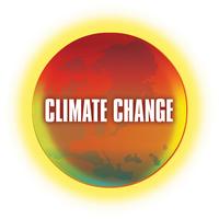Gr. 8 Climate Change Performance Task (Student)