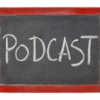 Using Podcasts in the Classroom