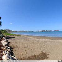 Costa Rica June 2013