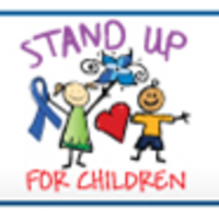 Prevent Child Abuse Jefferson County Indiana