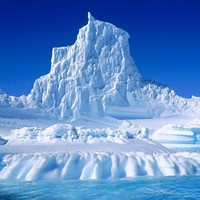 Antarctica and the Artic: Exploring the Poles