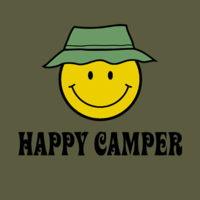 Camp 21: Field Guide Backchannels & Polls