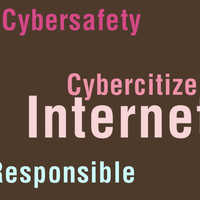 Internet Safety Review