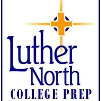 Luther North Academy of Finance