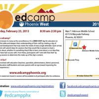 """PD on Demand"" Webinar/Conference Resources"