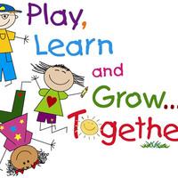Copy of Sara's Teaching Resource Binder