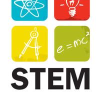 STEM Tools