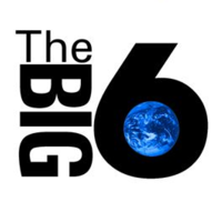 The Big 6 for TISD