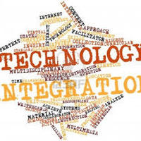 Technology Inegration