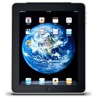 iPad Resources and Apps