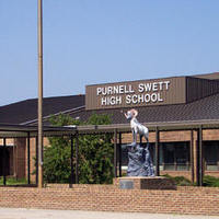 Purnell Swett High School Instructional LiveBinder