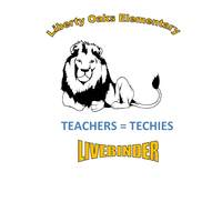 LO Technology Resources