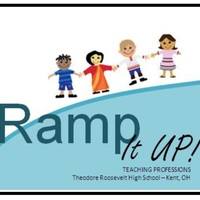 Ramp It UP