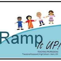 Ramp It UP