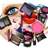 Effects of the ingredients in beauty products