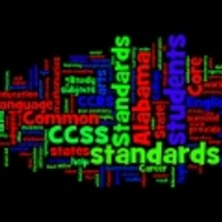 MCSS Common Core Resources