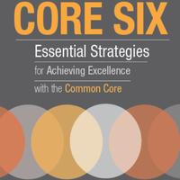 The Core Six