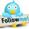 Tweet Binder