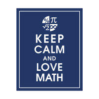 Algebra 2 Shea