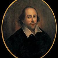 7th Grade History--Renaissance