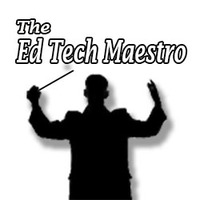 EdTech Maestro Workshop Material