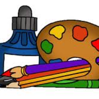 Creative resources you can use for home or school