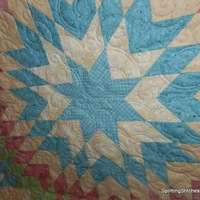 Quilty Things