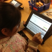 iPad/iPod Resources for the Classroom