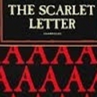 Scarlet Letter Literary Analysis