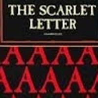 Scarlet Letter Literary Analysis