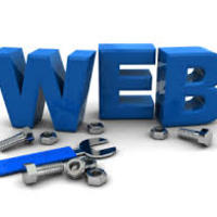 Mis herramientas web