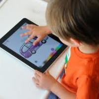 Apps for Early Learners