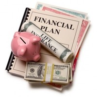 Personal & Family Finance (Financial Literacy)