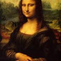 Becca Art History