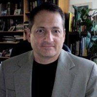 Lee Chazen's Content Strategy Portfolio
