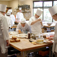 Restaurant Management / Culinary Arts I (ProStart)
