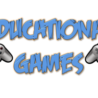 Educational Games for Elementary Students