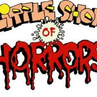 Crime Files of Little Shop of Horrors