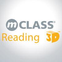 Reading 3D