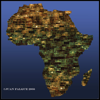 Challenges in Sub-Saharan Africa