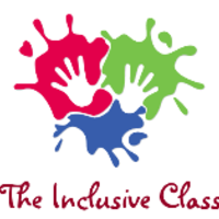Resources for the Inclusive Classroom