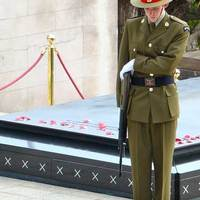 Online Resources - ANZAC & Related Topics
