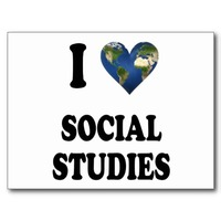 Teaching Social Studies with Technology