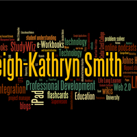Career Overview ~ Leigh-Kathryn Smith (2019)