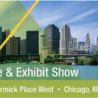 ASCD Conference Chicago 2013