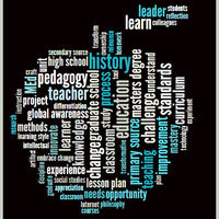 Portfolio: M.Ed. in Secondary Education ~ Laura Bowen