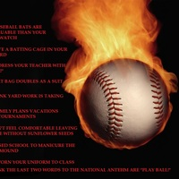 Baseball Tips, Drills, Videos