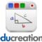 Cool Tool: Educreations iPad App