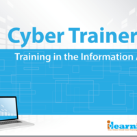 INCCRRA Cyber Trainers Resources
